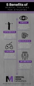 5-benefits