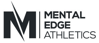 https://mentaledgeathletics.ca/wp-content/uploads/2018/07/MentalEdgeHeaderLogo-1.jpg