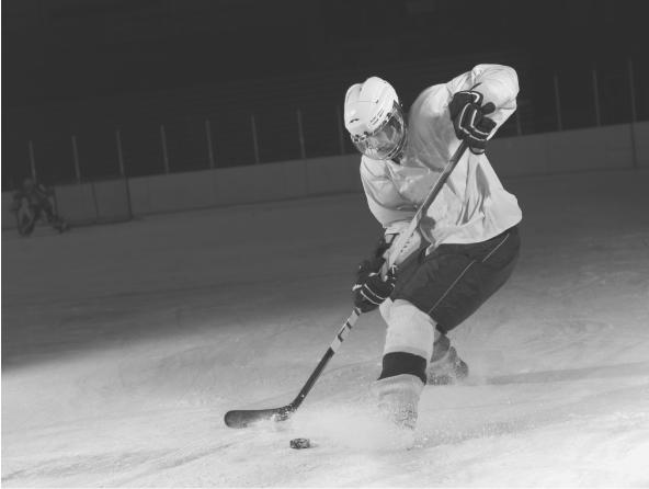 https://mentaledgeathletics.ca/wp-content/uploads/2018/07/icehockey232.jpg